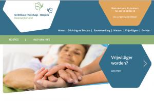Hospice Steenwijkerland